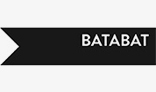 logo_batabat