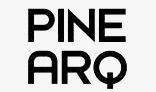logo_pinearq