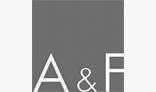 logo_AFiol