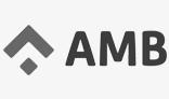 logo_amb