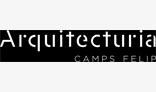 logo_arquitecturia