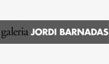 logo_barnadas