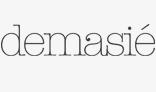 logo_demasie