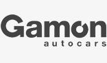 logo_gamon