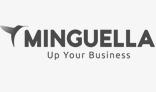 logo_minguella