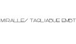 logo_miralles