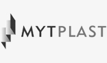 logo_mytplast