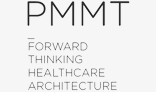 logo_pmmt