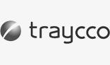 logo_traycco