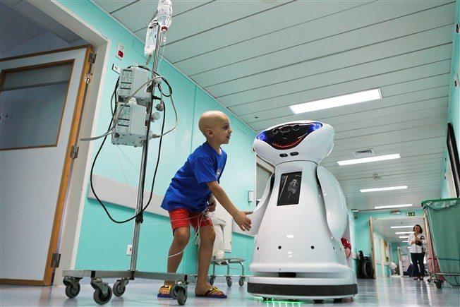 robot_hospital2