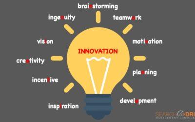 ¿Por qué Innovación+Estrategia?