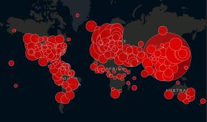 coronavirus-mapa-vivo-johns-hopkins-pone-espana-4-en-casos-7319