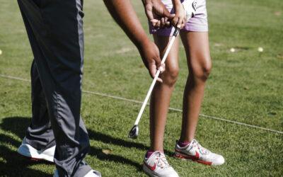 Coaching vs. Mentoría. A mi ¿qué me conviene?
