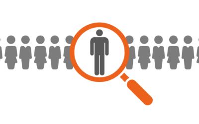 """""""Buyer Persona"""", clave en la Estrategia de Marketing Digital"""