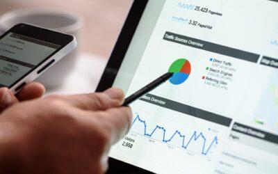 Estrategia de Marketing Digital (EMD)